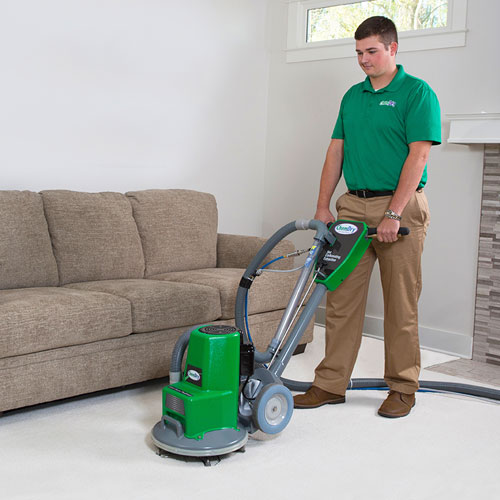 Chem-Dry is your trusted carpet and upholstery cleaning service provider in Surrey BC