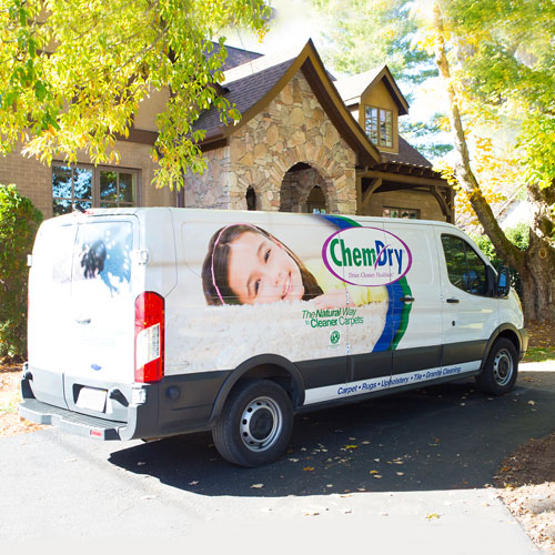 Professional Cleaning Services in Surrey BC