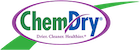 Westcoast Chem-Dry Carpet Cleaning Surrey Logo
